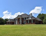 2781 Trammell Mill Rd, Shiloh image