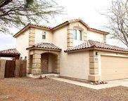 4295 W Banner Mine, Tucson image
