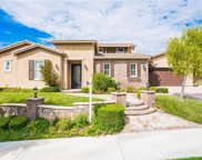 26536 OAK TERRACE Place, Valencia image