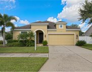 2611 Red Fern Drive, Dover image
