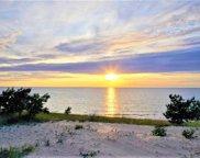5537 N Lake Shore Drive, Harbor Springs image