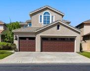 5     Somerset, Rancho Santa Margarita image