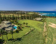 305 Plantation Estates, Lahaina image