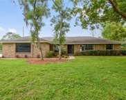 7361 Woodbriar Court Unit 2, Orlando image