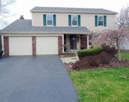 423 Meadow View Drive, Powell image