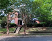 1868  Camber Woods Drive, Fort Mill image