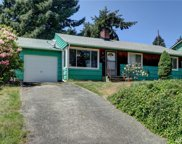 8427 31st Ave SW, Seattle image