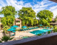 5995 N 78th Street Unit #2015, Scottsdale image
