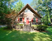 1113 Twin Creek Road, Apex image