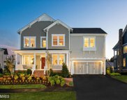 24674 BLACK WILLOW DRIVE, Aldie image
