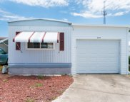 244 Liberty, Melbourne Beach image