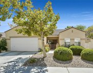9917 RANCH HAND Avenue, Las Vegas image