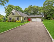 56 Mill Pond  Lane, East Moriches image