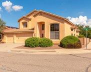 8183 Robb Wash, Tucson image