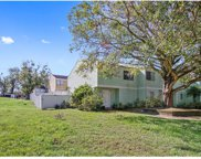 341 Blue Violet Way Unit 341, Altamonte Springs image