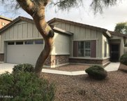 13745 W Country Gables Drive, Surprise image