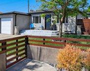 4066  Tivoli Ave, Los Angeles image