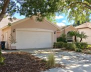 603 47th Street E, Bradenton image