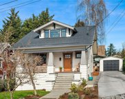 320 NW 50th St, Seattle image
