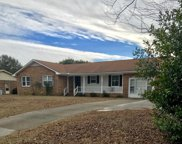 4910 Lord Tennyson Drive, Wilmington image