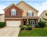 1023  Whippoorwill Lane, Indian Trail image