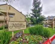 4839  Vir Mar Street Unit #65, Fair Oaks image