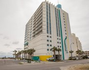 2301 S Ocean Blvd. Unit 904, North Myrtle Beach image