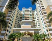 285 Grande Way Unit 605, Naples image