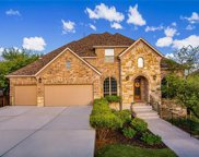 5412 Cypress Ranch Blvd, Spicewood image