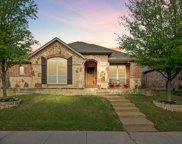 2105 Chambers Drive, Allen image