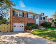6354 12TH PLACE N, Arlington image
