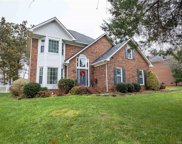 1078 Briarcliff  Road, Mooresville image