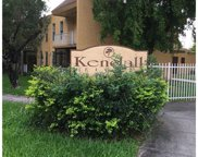 13700 SW 62 ST Unit 243, Miami image