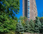 1000 Urlin Avenue Unit 1617, Columbus image