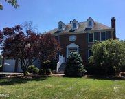 17106 CAMPBELL FARM ROAD, Poolesville image