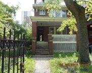 4823 South Kenwood Avenue, Chicago image