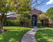 2405 Clear Field Drive, Plano image