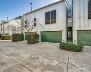 3801 San Jacinto Street Unit D, Dallas image