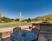 5302 S Emerald Desert Drive, Gold Canyon image