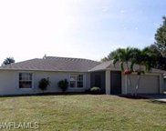 528 Se 27th St, Cape Coral image