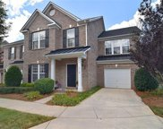 5110  Berkeley Creek Lane, Charlotte image