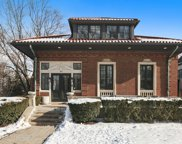 211 North Garfield Street, Hinsdale image