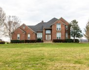 3920 Cecil Farm Rd, Mount Pleasant image