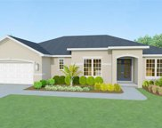 Lot 101 Greengrove Boulevard, Clermont image