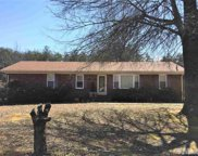 136 Shady Lane Drive, Gibsonville image
