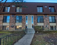 163 North Waters Edge Drive Unit 201, Glendale Heights image