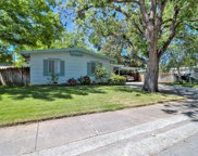 4908  Foster Way, Carmichael image