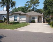 1162 SANDPIPER LN E, Atlantic Beach image