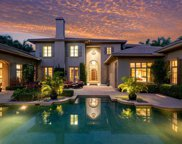1258 Waggle Way, Naples image