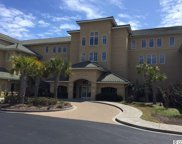 2180 Waterview Drive Unit 945, North Myrtle Beach image